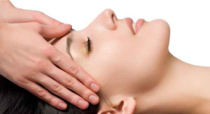 masseur-kinésithérapeute et ostéopathe