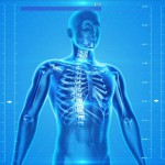 Ostéopathe exerçant à Cambrai