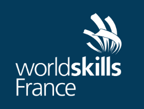 Worldskills france - Ostéopathie du sport